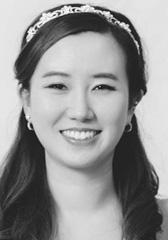 Aejin Kim