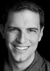 Jordan Randall Smith